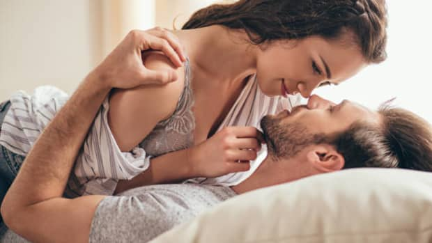 9-different-functions-that-sex-play-in-marriage