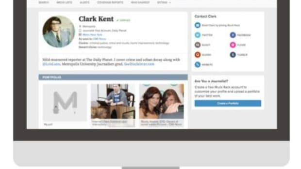 muckrack-quantifies-journalists-impact