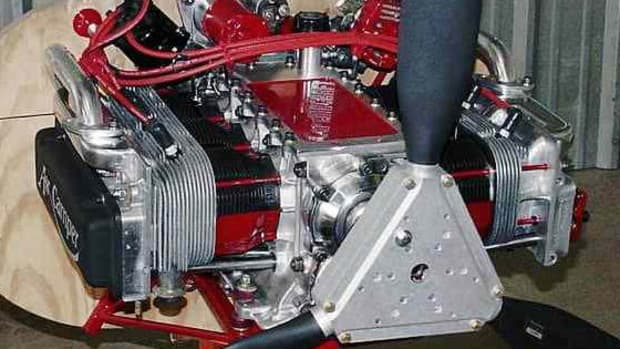 flying-chevrolet-corvairs-it-really-is-an-aircraft-engine-in-a-car