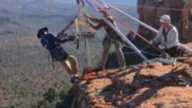 ropes-that-rescue-arizona-vortex-rigging-class