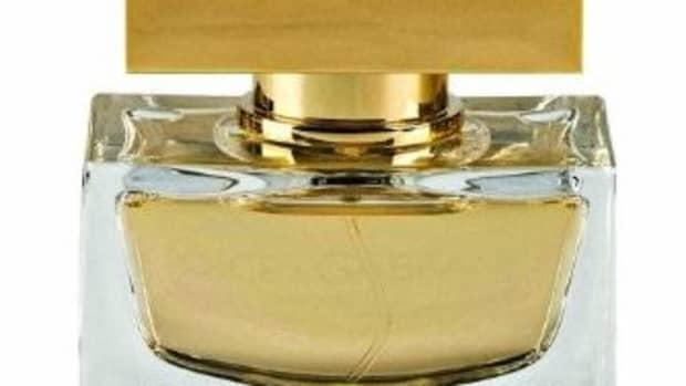 perfumes-vs-eau-de-toilette-vs-eau-de-cologne-vs-designer-fragrances