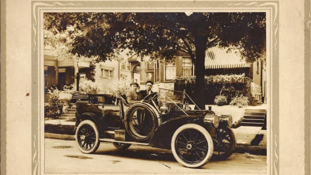 packard-chauffeur-school-to-world-war-1-airplanes-and-my-grandfather