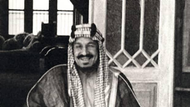 abdul-aziz-ibn-saud-founder-of-saudi-arabia