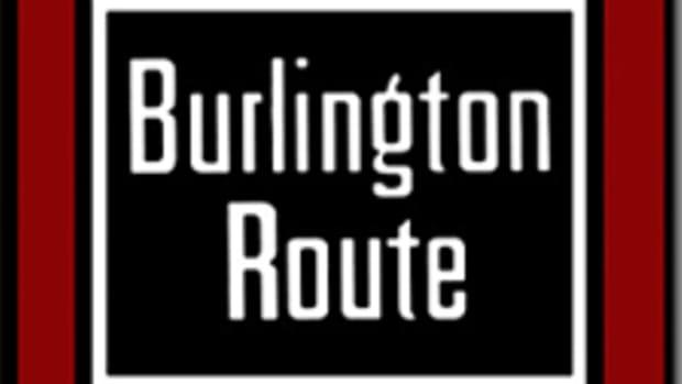 history-of-the-burlington-northern-railroad