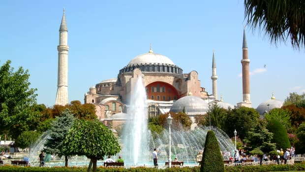 hagia-sophia-one-of-the-greatest-architectural-wonders-of-antiquity