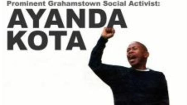 anatomy-of-low-intensity-warfare-in-south-africa-oppressiondehumanization-in-the-neo-post-apartheid-rule