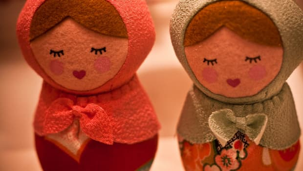 the-giving-doll-comforting-children-worldwide