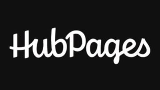 if-you-like-to-write-signup-for-a-hubpages-account-and-make-money-too