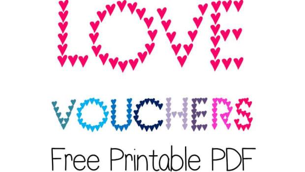 love-vouchers-free-printable