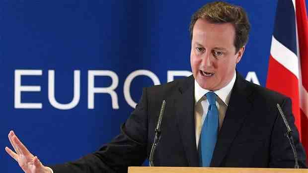 bedroom-tax-has-the-tories-lost-the-plot
