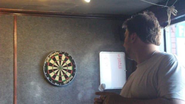 how-to-aim-a-dart