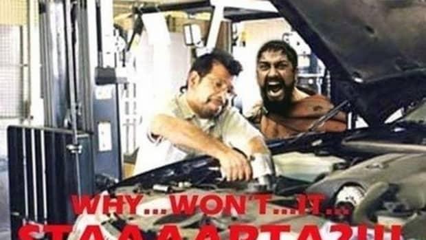 how-to-fix-a-car-that-wont-start