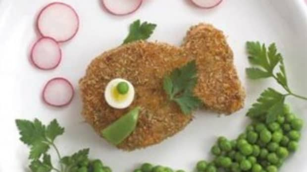 10-fun-foods-to-make-with-your-kids