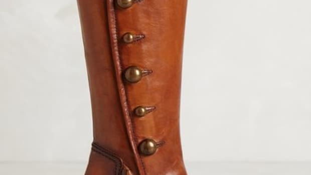 narrow-calf-bootsfavorite-styles-for-slender-legs