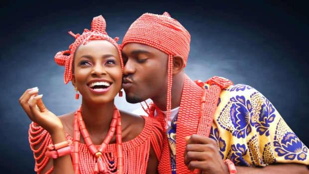 the-igbo-traditional-wedding-igba-nkwu-igbo-traditional-marriage-ceremonies