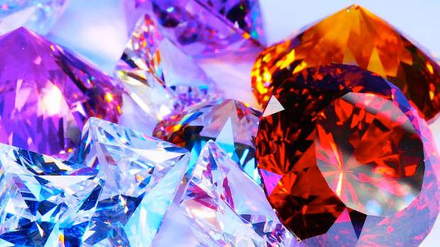 precious-and-semiprecious-stones