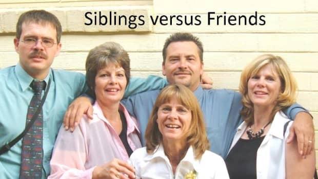 siblings-versus-friends