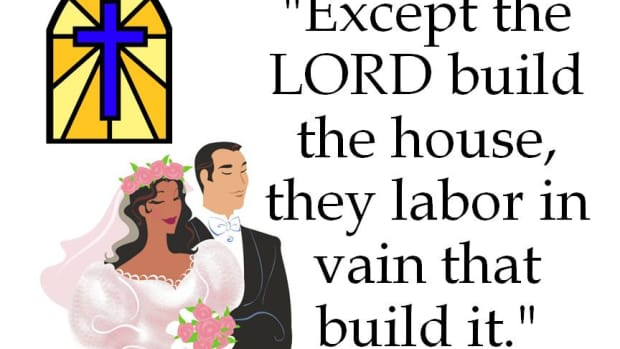 christian-wedding-wishes-inspirational-messages-for-newlyweds