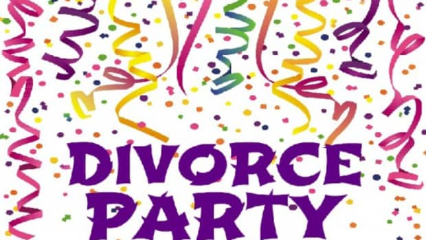 the-divorce-party