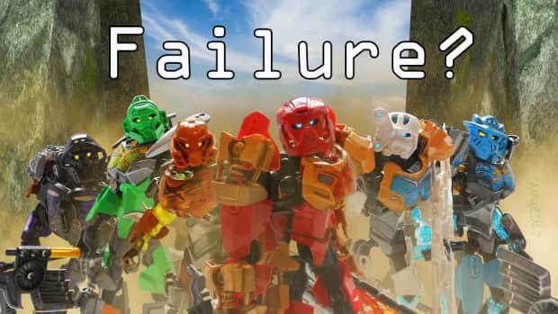 was-bionicle-2015-a-failure