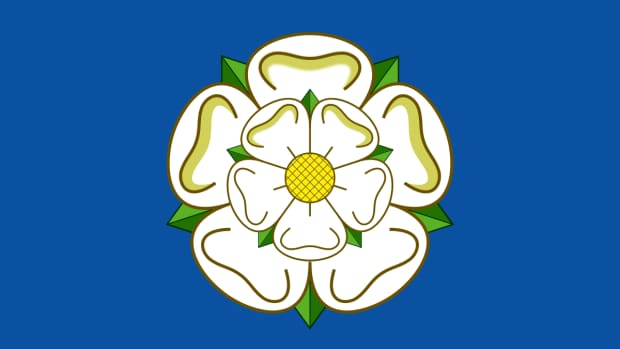 heritage-44-yorkshire-dialect-3-time-to-improve-ahsummiver-it-goes