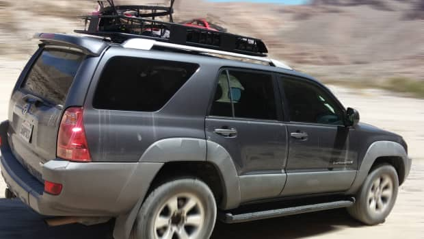 choosing-the-perfect-overland-vehicle-when-you-have-a-finite-amount-of-money