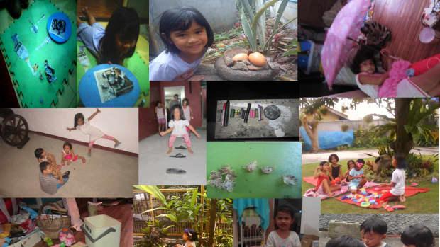 creating-opportunities-for-creativity-in-children