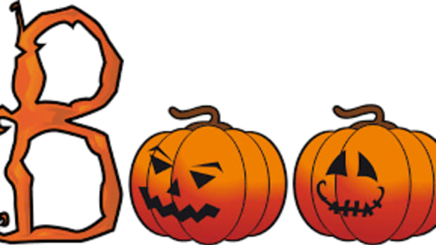 how-christian-parents-should-handle-halloween-and-spooky-things