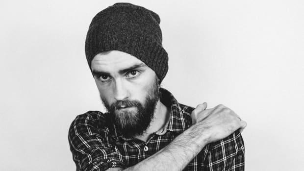 how-to-straighten-beard