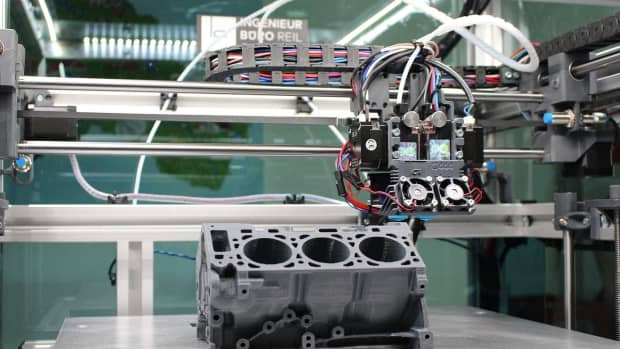 what-is-3d-printing-the-future-of-manufacturing