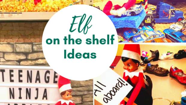 elf-on-the-shelf-ideas-for-kids