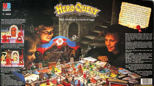 heroquest-returns-the-quest-is-calling