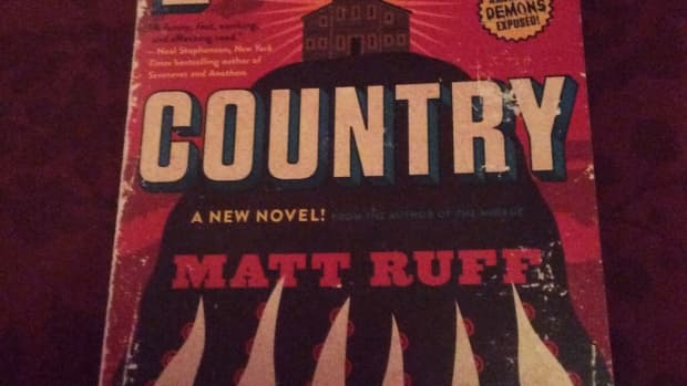 review-of-lovecraft-country