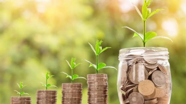 post-office-savings-schemes-part-2