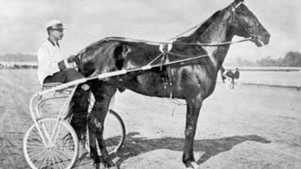 the-greatest-race-horse-of-all-time