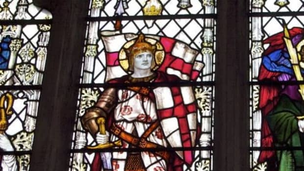 st-george-patron-saint-of-england
