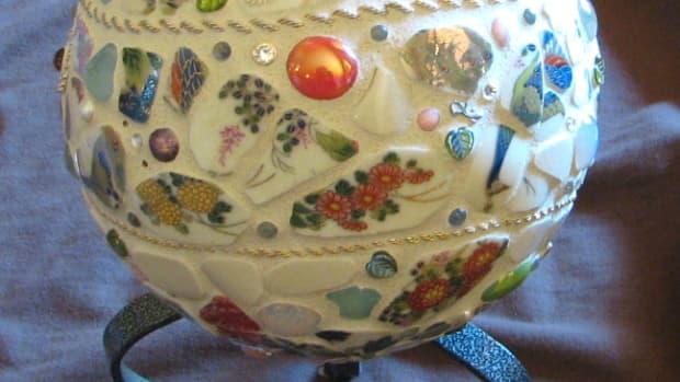how-to-mosaic-a-styrofoam-ball