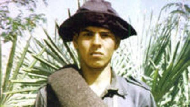kundts-pocket-at-campo-via-dec-1933-the-chaco-war