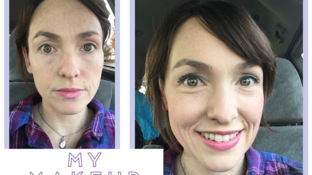 my-makeup-routine-and-my-favorite-products