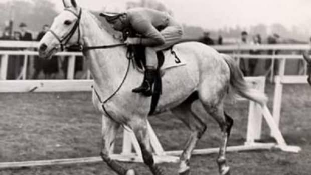 the-greatest-racehorse-trainers-of-all-time