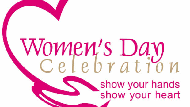 top-10-womens-day-quotes