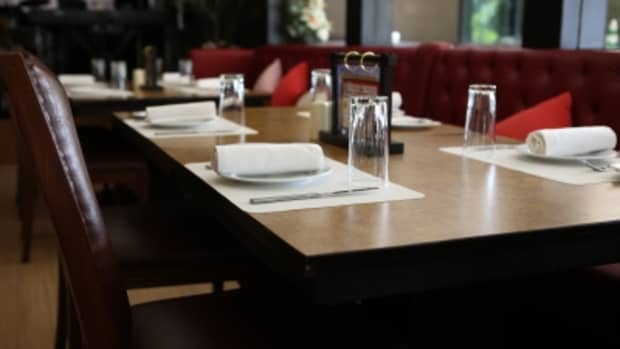 business-dinner-etiquette-where-are-your-manners