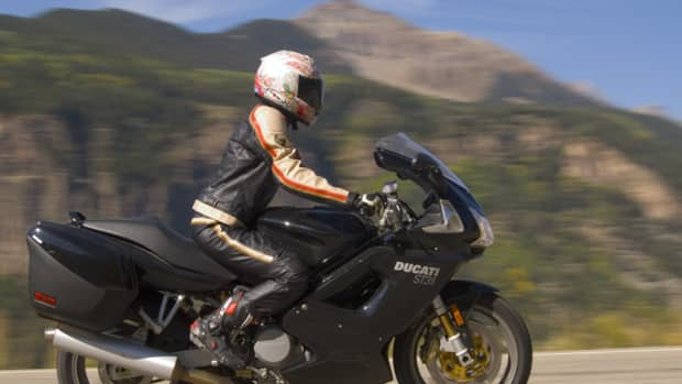 best-routes-to-ride-motorcycles-in-virginia