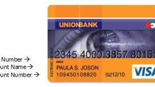 how-to-withdraw-from-paypal-account-to-unionbank-visa-card-philippines