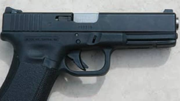 how-to-convert-a-glock-21