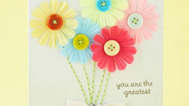 button-greeting-cards-ideas-handmade-homemade-card-making