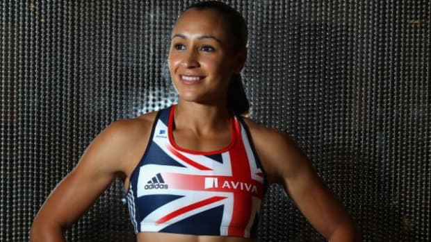 top-10-hottest-female-olympian-bodies
