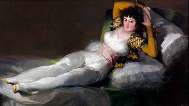 francisco-goya-spains-first-painter-of-the-modern-era