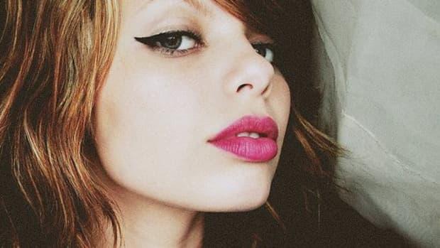 30-beauty-secrets-every-woman-should-know