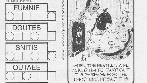 helpful-tips-for-solving-the-jumble-puzzles